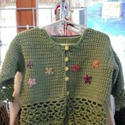 HBsweater