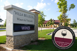 VB-Midwest Winery of the Year
