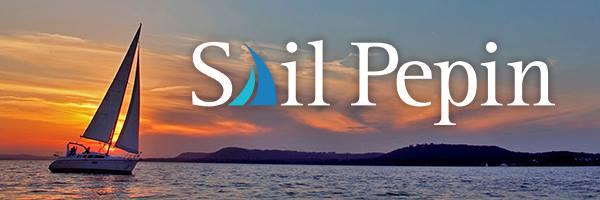 Sail Pepin4