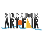 Stockholm Art Fair site image.png