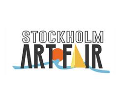 Stockholm Art Fair site image