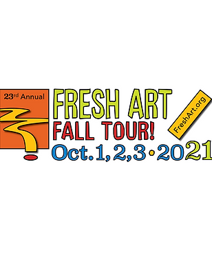 Fresh Art 101-10321 WIX image.png