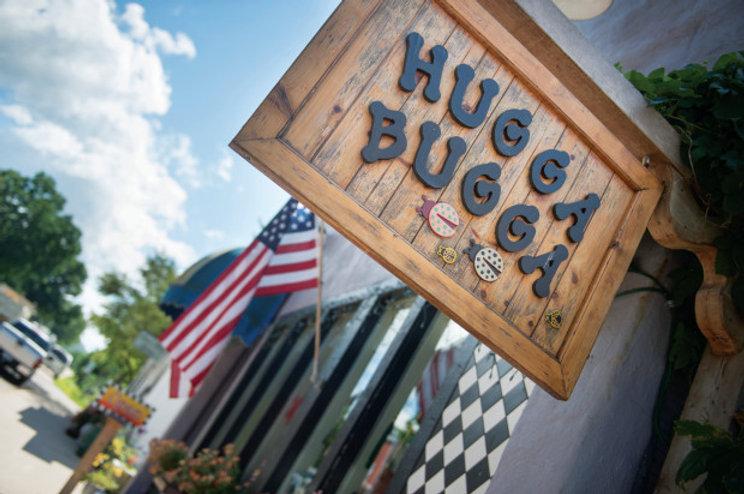 Hugga Bugga.jpg