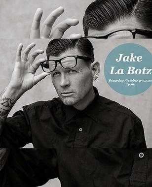 Jake La Botz 102321 WIX image.png