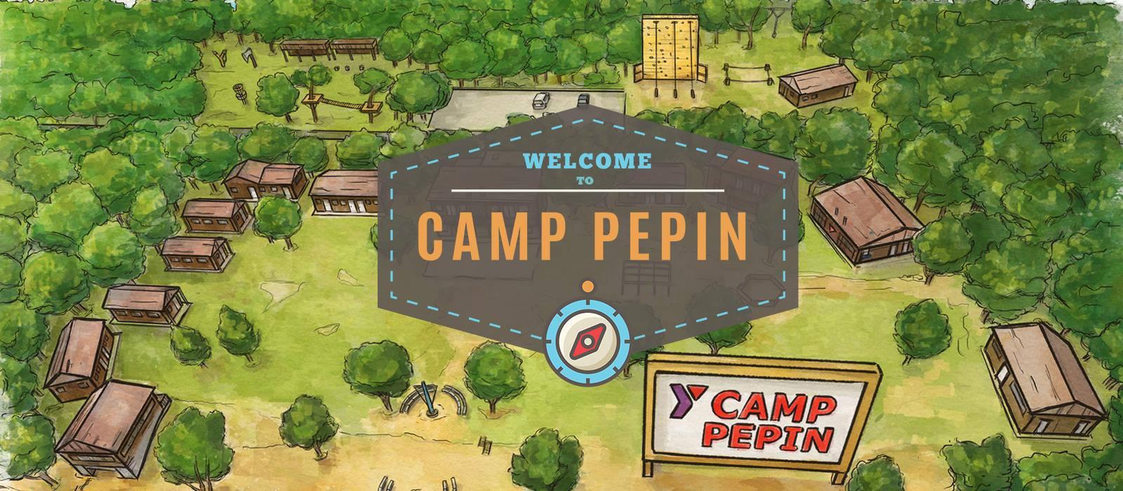 Camp Pepin5