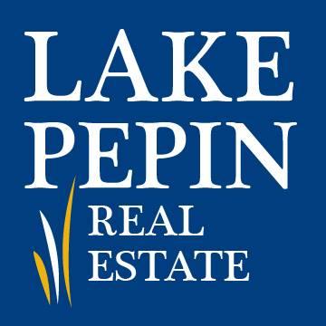 Lake Pepin RE
