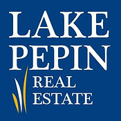 Lake Pepin RE.jpg