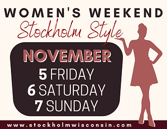 FINAL Women's Weekend Stockholm Style 2021.png