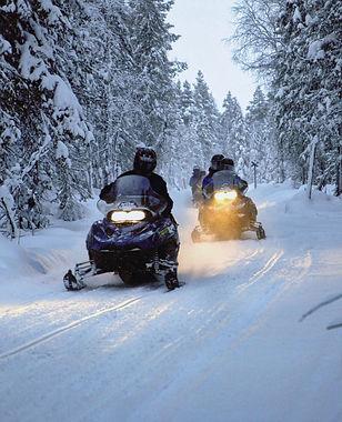 St Croix snowmobile.jpeg