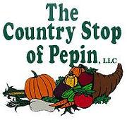 Pepin Country Stop logo.jpg