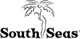 south seas logo.png