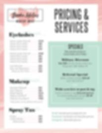 BA Price Sheet jpeg.jpg