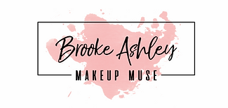 brooke ashley logo watercolor.png