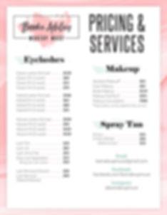 BA Price Sheet February 2020 JPEG.jpg