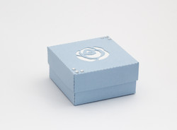 Catherine Favour Box