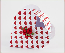 Marilyn Favour Box