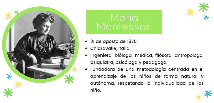 Maria Montessori (1).png