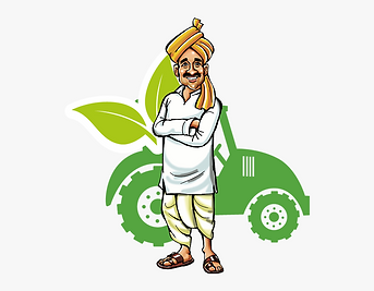 Indian Farmer1.png
