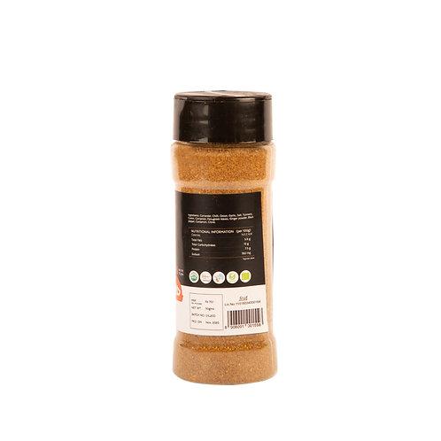 Organic Chicken Masala 100 grams