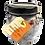 Thumbnail: Swiss Mineral Mix (Organic Rock Salt) 102 grams