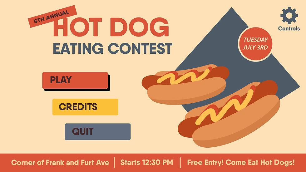 Hot Dog Game 1_Postplay.jpg