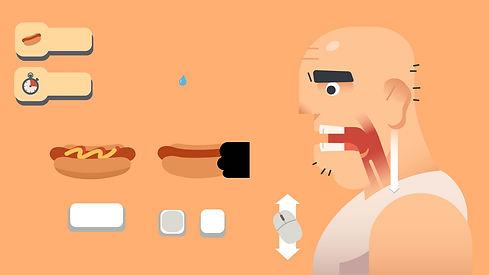 Hot Dog Game 1_Gameplay.jpg