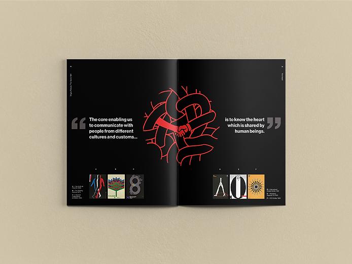 Booklet mockup 3.png