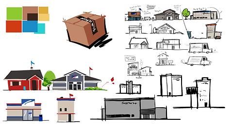 Slamazon warehouse concept art.png