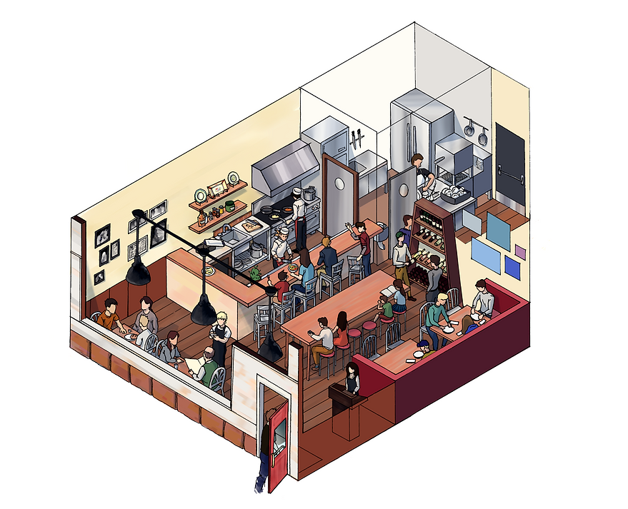 Color Isometric.PNG