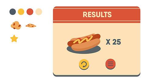 Hot Dog Game 1_Title.jpg