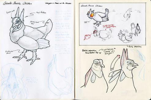 AnimalSketchbook1.jpg