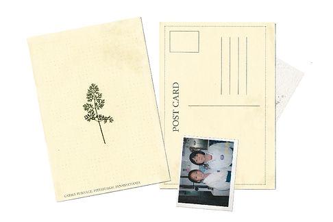 postcards thumbnail.jpg