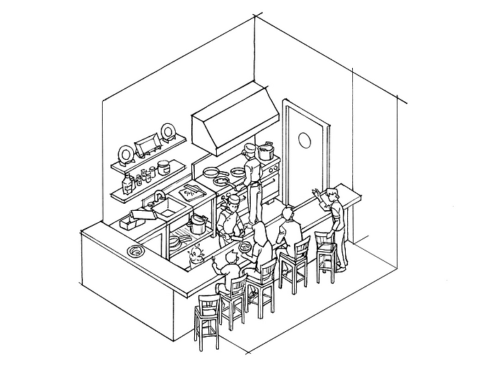 KitchenFrontIso2.png