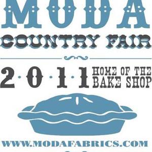 Moda Country Fair