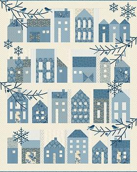 LBQ-0634-P Winter Village 54x66 HQ.jpg