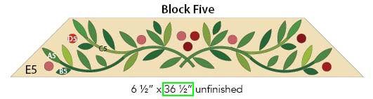 LBQ-0745-P Tannenbaum Pattern b5.jpg
