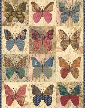 LBQ-0475-M Butterflies MINI 14 x 18.jpg