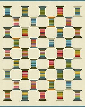 LBQ-0739-P Variegated Thread 52x61 HQ.jp