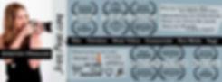 FB-cover-awards-2020 copy.jpg