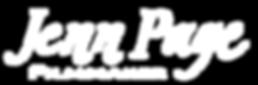 jenn-page-logo-white-transparent-website