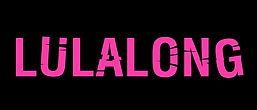 LULALONG-LOGO_P-B.jpg