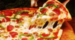 pizza de cerveza.png