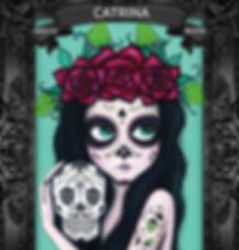 catrina01 logo.jpg