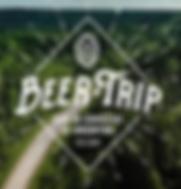 beertrip logo.png