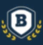 brewmaster 04.jpg