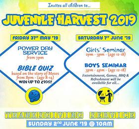 JuvenileHarvest2019TRFv1.jpg