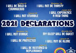TRF_iDeclarations_2021_1