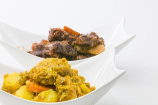 Flavaz Jamaican Grille