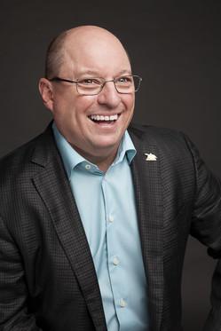Todd R. Wanek