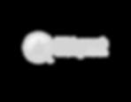 hc-logo2.png